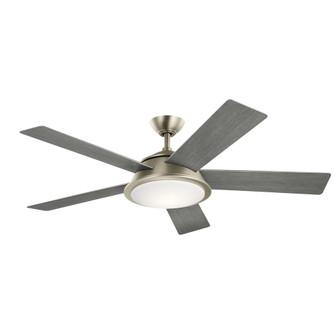 56 Inch Verdi Fan (10684|310100NI)