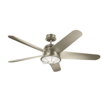54 Inch Daya Fan LED (10684|310072NI)