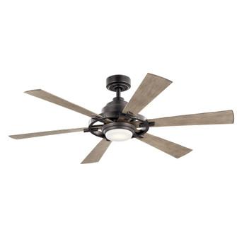 52 Inch Iras Fan LED (10684|300241AVI)