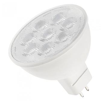 CS LED MR16 550LM 60Deg 27K (10684|18218)
