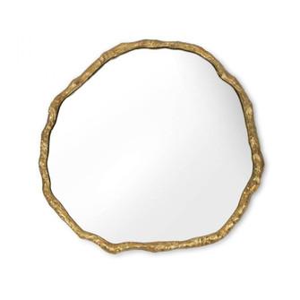 Wisteria Mirror (5533 21-1124)