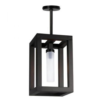 Montecito Outdoor Lantern Small (5533|17-1008)