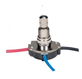 NKL FIN 3 WAY ROTARY SW 5/8'' S (27 80/1139)