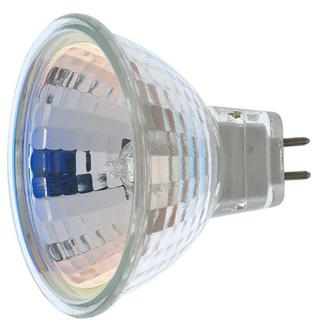 50MR16/FLEXN 12V (27 S1960)