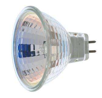 35MR16/FL FMW (27 S1959)
