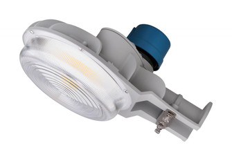 29W LED AREA LIGHT W/PHOTOCELL (81 65/681)