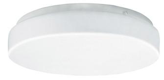 Cirrus 11'' LED Flush Mount (1|C2F111600L30D1)