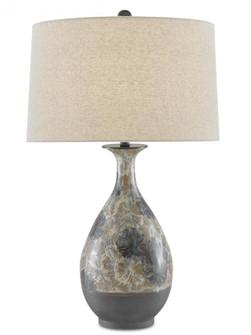 Frangipani Table Lamp (92 6000-0658)