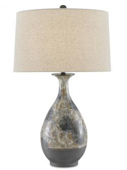 Frangipani Table Lamp (92|6000-0658)