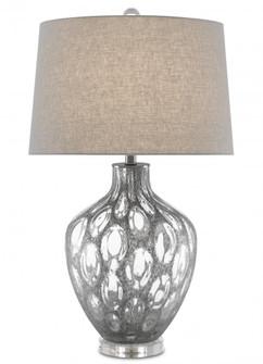Samara Table Lamp (92|6000-0644)