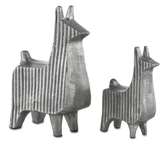 Cria Llama Set (92|1200-0378)