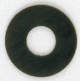 2'' 1/8 SLIP RUBBER WASHER (27|90/1170)
