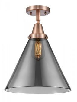 X-Large Cone Flush Mount (3442 447-1C-AC-G43-L)