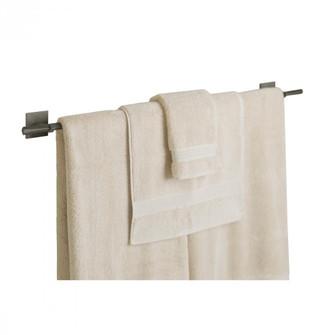Beacon Hall Towel Holder (65|843015-85)