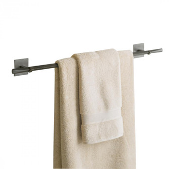 Beacon Hall Towel Holder (65|843012-85)