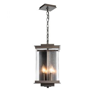 Kingston Outdoor Large Lantern (65 356840-SKT-75-83-ZM0703)