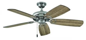 Marquis 52'' Fan (87|901352FPW-NIA)