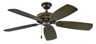 Marquis 52'' Fan (87|901352FMM-NIA)