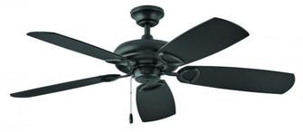 Marquis 52'' Fan (87|901352FMB-NIA)