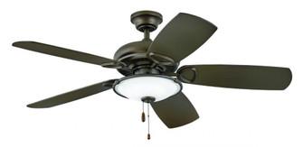 Marquis Illuminated 52'' LED Fan (87|901352FMM-LIA)