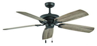Grove 56'' Fan (87|901256FMB-NID)