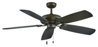 Grove 56'' Fan (87|901256FMM-NID)