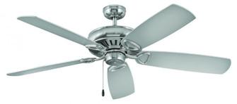Gladiator 60'' Fan (87|900460FBN-NID)