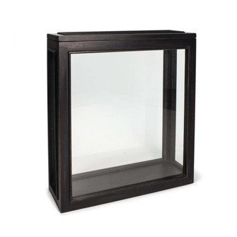 Jewelry Tabletop Display Case (5533|23-1016)