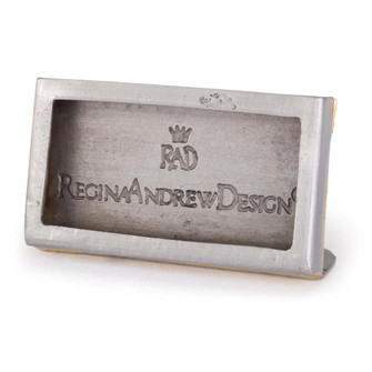 Price Tag Holder Small (5533|23-1013)
