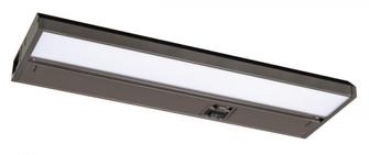 40'' Koren LED Undercabinet (1|KNLU9RB)