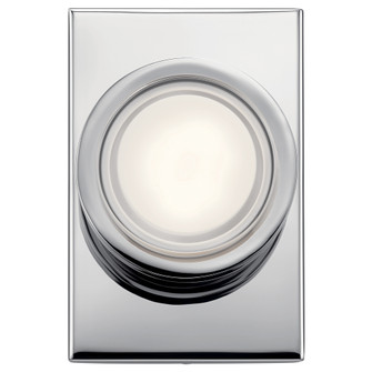Wall Sconce LED (10684|85075CH)