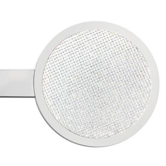 Bath 3Lt LED (10684 85063CH)