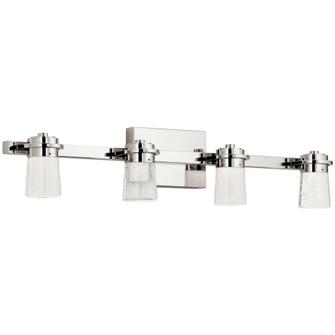 Bath 4Lt LED (10684 85071PN)