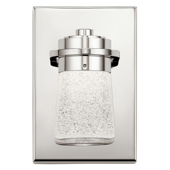 Wall Sconce LED (10684|85068PN)