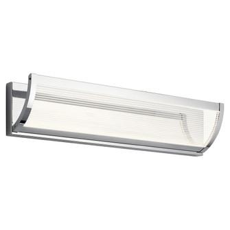 Linear Bath 24in LED (10684 85050CH)