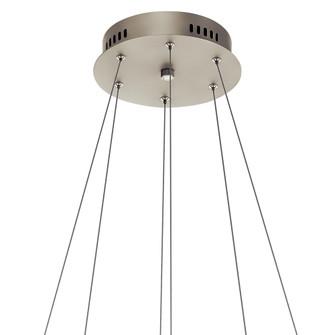 Chandelier/Pendant 2Lt LED (10684|83990)
