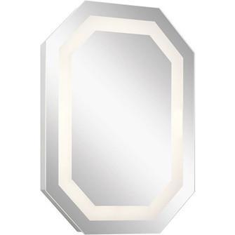 Mirror LED (10684 86002)