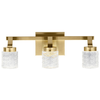 Bath 3Lt LED (10684 84041CG)