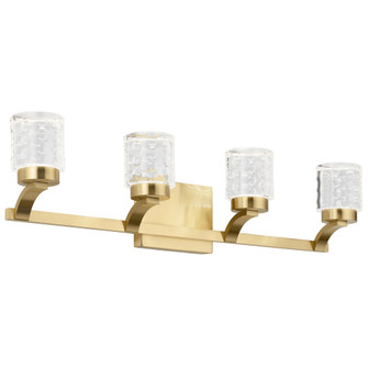 Bath 4Lt LED (10684 84042CG)