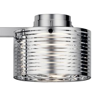 Bath 3Lt LED (10684 85056CH)