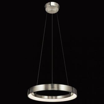 Chandelier/Pendant LED (10684|83261)