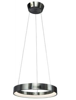 Pendant LED (10684|83260)