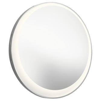 Mirror LED (10684 84077)