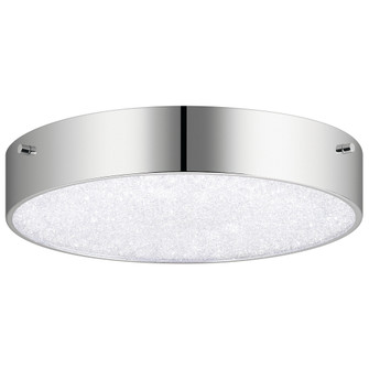 Flush Mount LED (10684 84049)