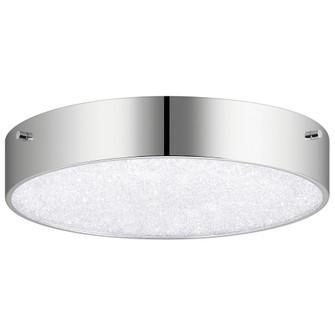 Flush Mount LED (10684|84049)