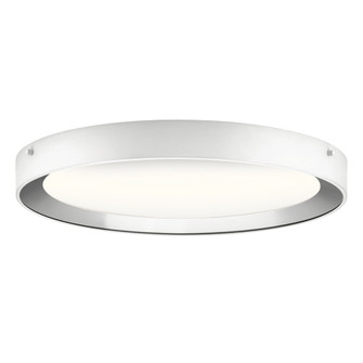 Flush Mount LED (10684 84046)