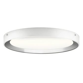 Flush Mount LED (10684|84046)