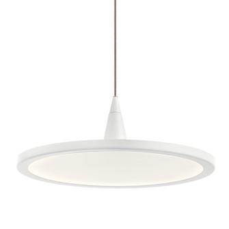 Pendant LED (10684 83962WH)