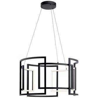 Chandelier/Pendant LED (10684 84134)
