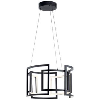 Chandelier/Pendant LED (10684|84133)